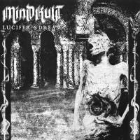 MINDKULT - Lucifer's Dream LP