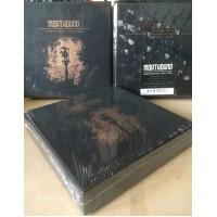 MORTHOUND - Mortology 5CD Box