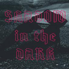 NNHMN - Shadow In The Dark CD
