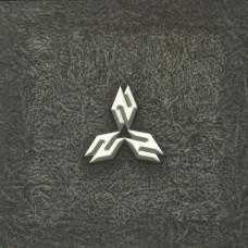 NEKRODAMUS -  A Brave Dawn CD