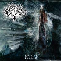 NAGLFAR - Pariah LP