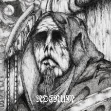 NOENUM - Noenum CD