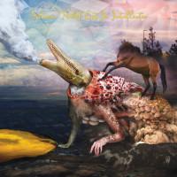 NOTUM - Nihil Est In Intellectu CD