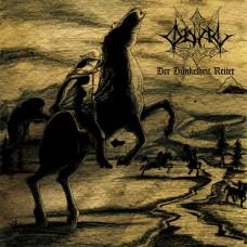 ODAL - Der Dunkelheit Reiter mCD
