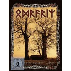 ODROERIR - Das Erbe Unserer Ahnen CD+DVD