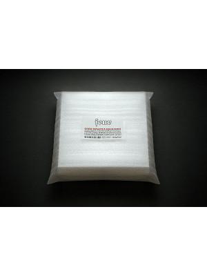 ORDO ROSASIRIUS EQUILIBRIO - Four CD Box