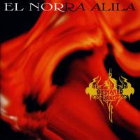 ORPHANED LAND - El Norra Alila 2LP (black)