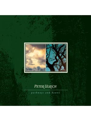 PETER ULRICH - Pathways and Dawns LP