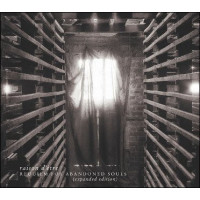 RAISON D'ÊTRE - Requiem for Abandoned Souls (expanded edition) 2CD