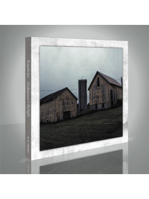 RAMIHRDUS - Midsummer's Twilight CD