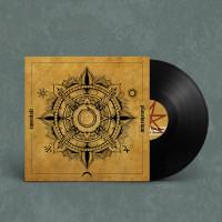 RAVENTALE - Planetarium LP