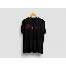 SKYFOREST - Harmony T-SHIRT