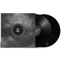 SUMA - The Order of Things 2LP