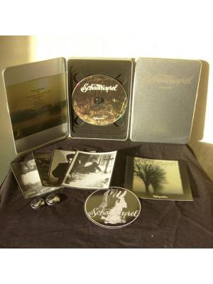 SCHATTENSPIEL - Lichtgestalten CD Boxet