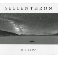 SEELENTHRON - Die Reise CD