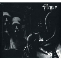 SILENCER - Death - Pierce Me CD
