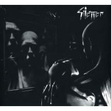 SILENCER - Death - Pierce Me CD