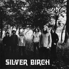 SILVER BIRCH - Silver Birch LP
