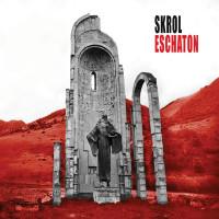 SKROL - Eschaton CD