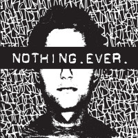 SLOGUN - Nothing. Ever. CD