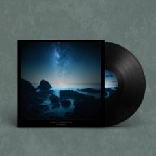 SOUL DISSOLUTION - Stardust LP