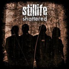 STILLIFE - Shattered BOX
