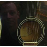 STRYDWOLF - Aus Alter Zeit CD