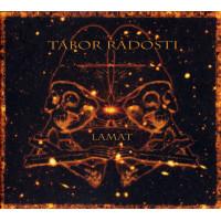 TABOR RADOSTI - Lamat CD