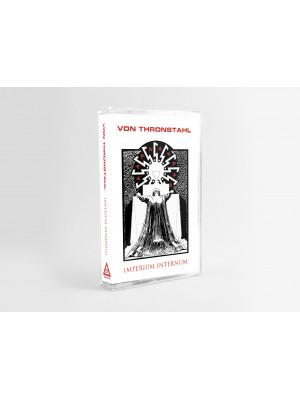 VON THRONSTAHL - Imperium Internum MC