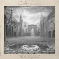 SKVERNA LINIYA - В венке из воска (In a Garland of Wax) CD