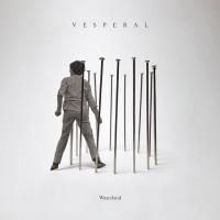VESPERAL - Wasteland LP
