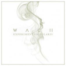 WACH - Experimentum Solaris CD