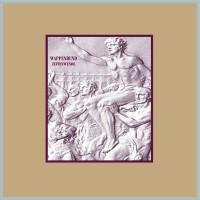 WAPPENBUND - Zeitenwende LP