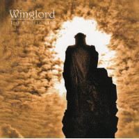 WINGLORD - The Chosen One CD