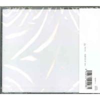 WORLD - World CD