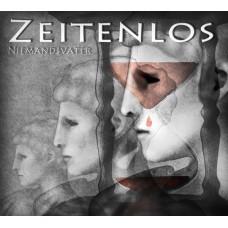 NIEMANDSVATER - Zeitenlos CD