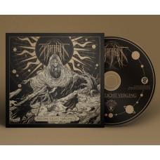 AHNENKULT - Als Das Licht Verging CD