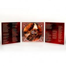CHANID - Lucifer CD