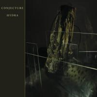 CONJECTURE - Hydra CD