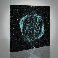 NEBULA ORIONIS - To Keep The Flame Burning CD