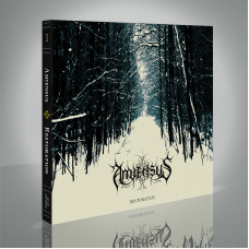 AMIENSUS - Restoration CD