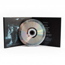 AMIENSUS - Restoration CD
