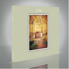 DÉLICE - Sillage CD