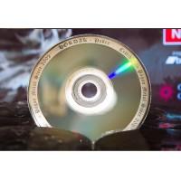 HORDAK - Padre CD