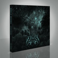 NEBULA ORIONIS - Starthrone CD