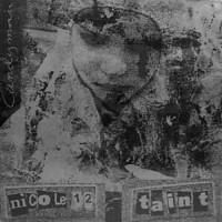 NICOLE 12 / TAINT - Candyman CD