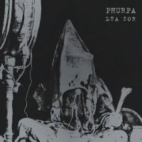 PHURPA - Lta Zor LP