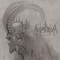REALM OF WOLVES - Oblivion LP