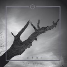 Θ (Theta) - Total Division CD