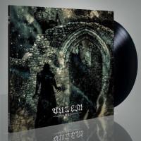 VUZEM - Ortus LP
